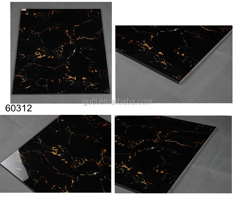 Trade Urance Guangzhou Canton Fair Sparkle Bathroom Artificial Low Price Marble Tiles Prices