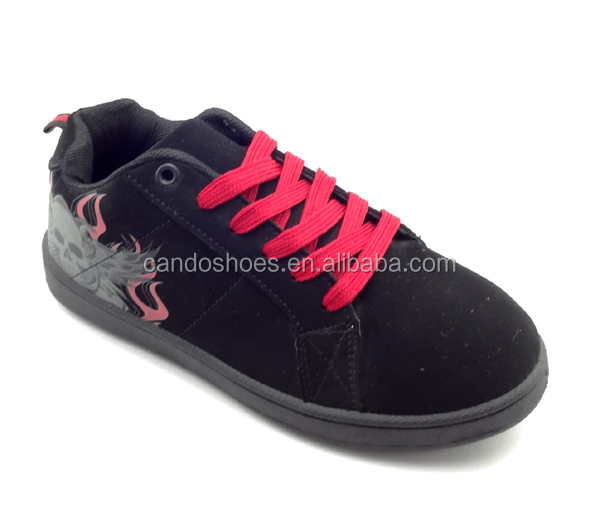 baby basketball tennis running shoes for games