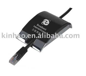 Network Cable Mount - Buy Kl705 Internet Cable Holder,Ethernet Cable ...