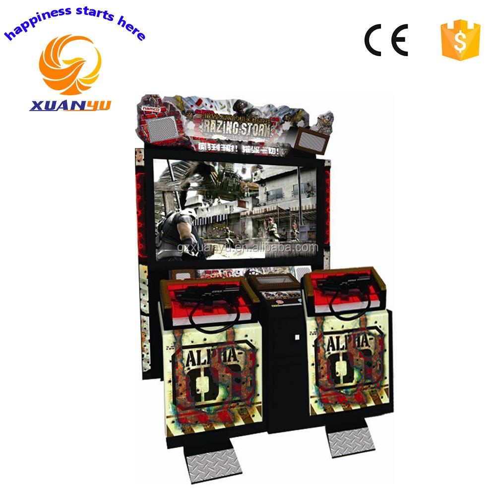 Игровые автоматы пистолет играть в игровые автоматы безплатно и не качать без регестрации