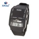 Hot Fever Talking Digital Watch With Different Languages English Russian Japanese French Korean Spanish For Blind People