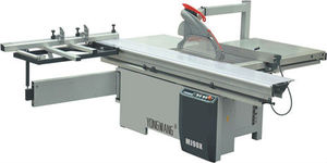 Combined Woodworking MJ90X Wood Cross Cutting Machine