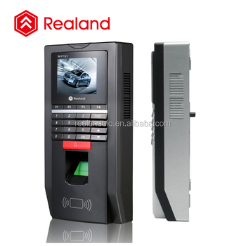 Biometric Door access Control Systems \u0026 Products with Time Attendance Recorder Function  sc 1 st  Alibaba & Biometric Door Access Control Systems \u0026 Products With Time ...