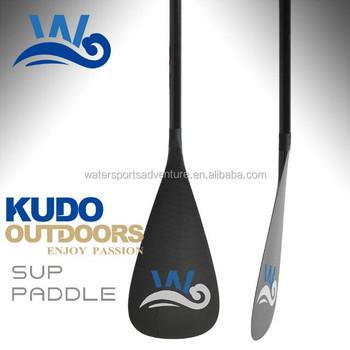 77ef5cfba Whynot fabricação leve de fibra de carbono sup paddle stand up paddle