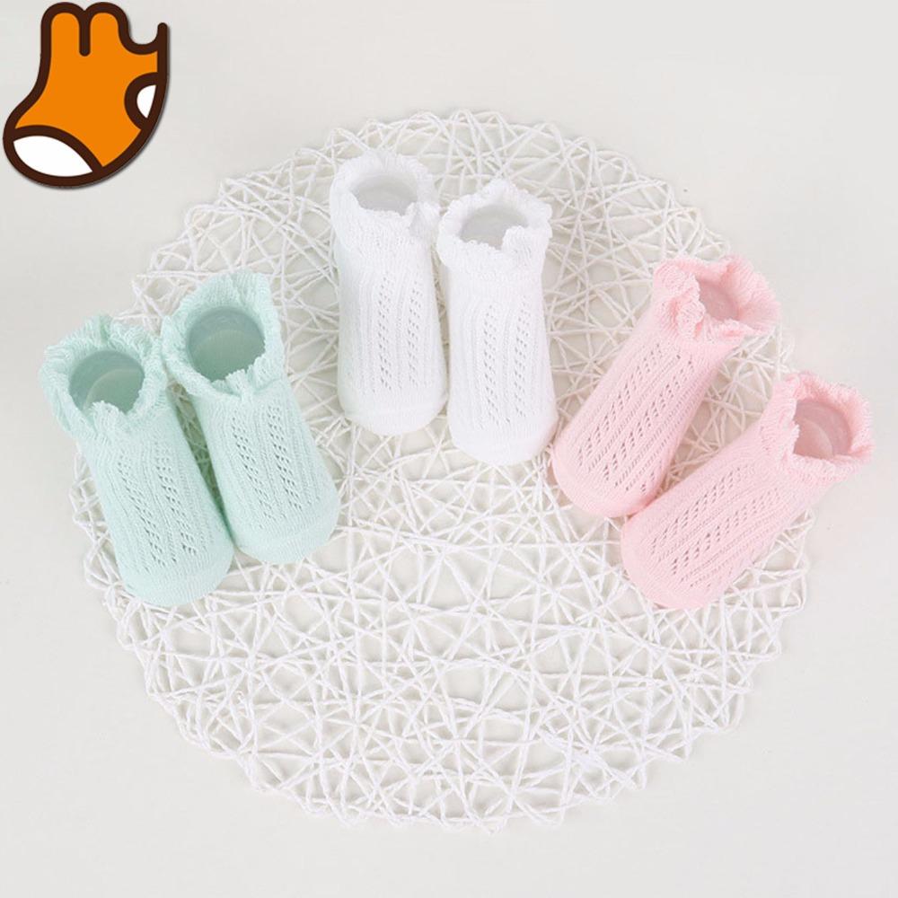 Cotton Nylon Crochet Baby Socks Crochet Kids Socks Buy Crochet