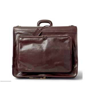 e2ab37b25e15 Men Business Pu Leather Garment Bag With Fashion Travel Tote Bag - Buy Men  Business Pu Leather Garment Bag,Bag With Garment Rack,High Quality Pu ...