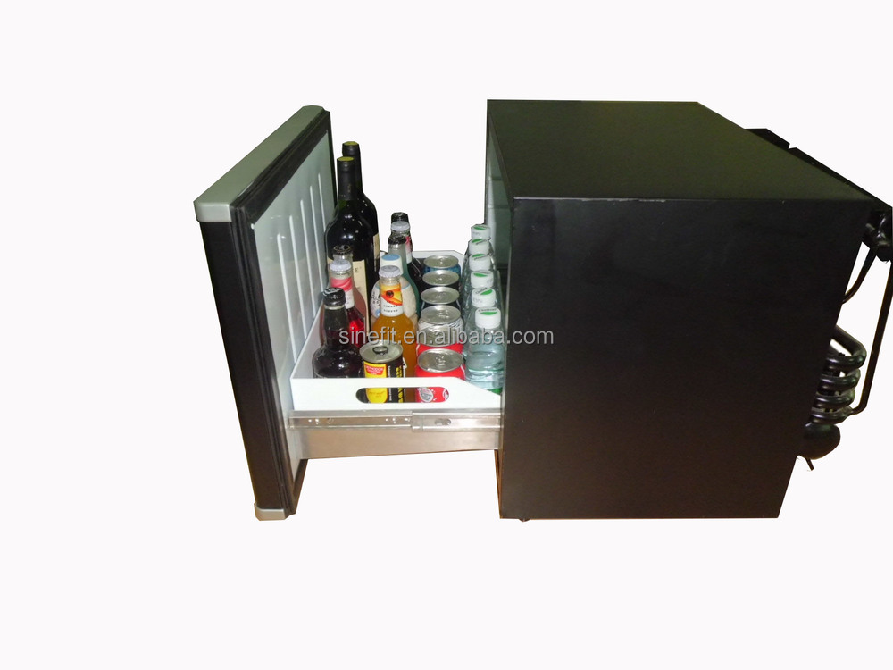 Minibar Kühlschrank Reparieren : Minibar kühlschrank reparieren amstyle minikühlschrank liter