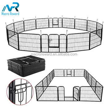 galvanized welded wire mesh fence Galvanized Sheep / cattle fence with factory price