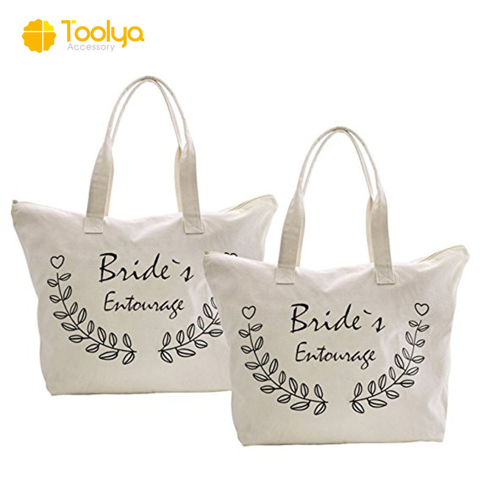 China wedding tote bag wholesale 🇨🇳 - Alibaba