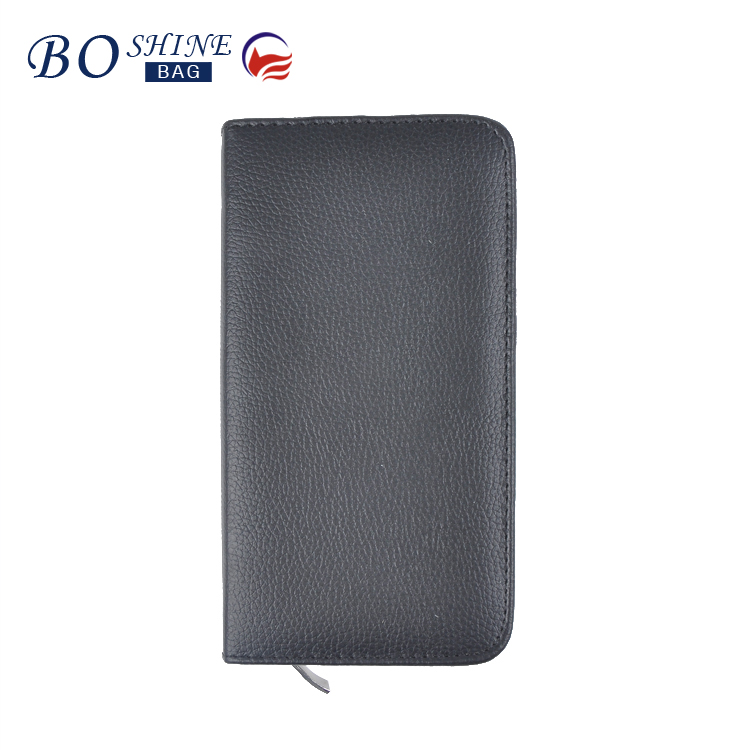 promotion low price ladies pars hand ladies wallet woman leather wallet