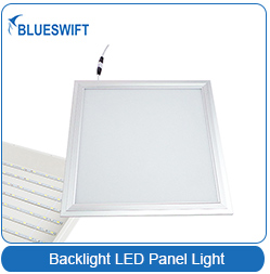 Surface Wall Mounted 1200x200 300x1200 IP44 Square 60x60 cm 36w 600x600 40w LED Panel Light