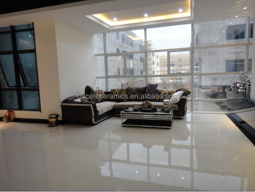 Golds Niro Granite Porcelain Tile 60x60 Buy Niro Granite