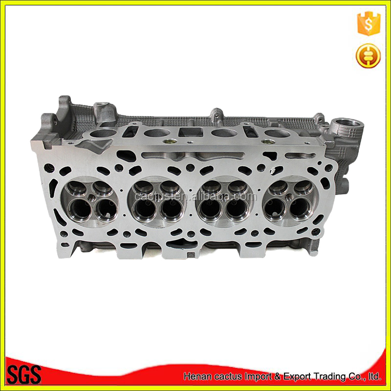 1AZ 1AZ-FE Engine Cylinder Head 11101-28012