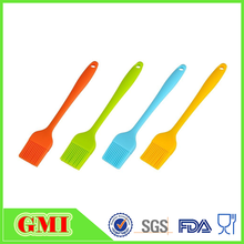 Durable Silicone BBQ Basting Brush For Home & Garden