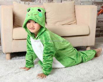 green frog costume for children children frog costumes frog costume  sc 1 st  Alibaba & Green Frog Costume For Children Children Frog Costumes Frog Costume ...