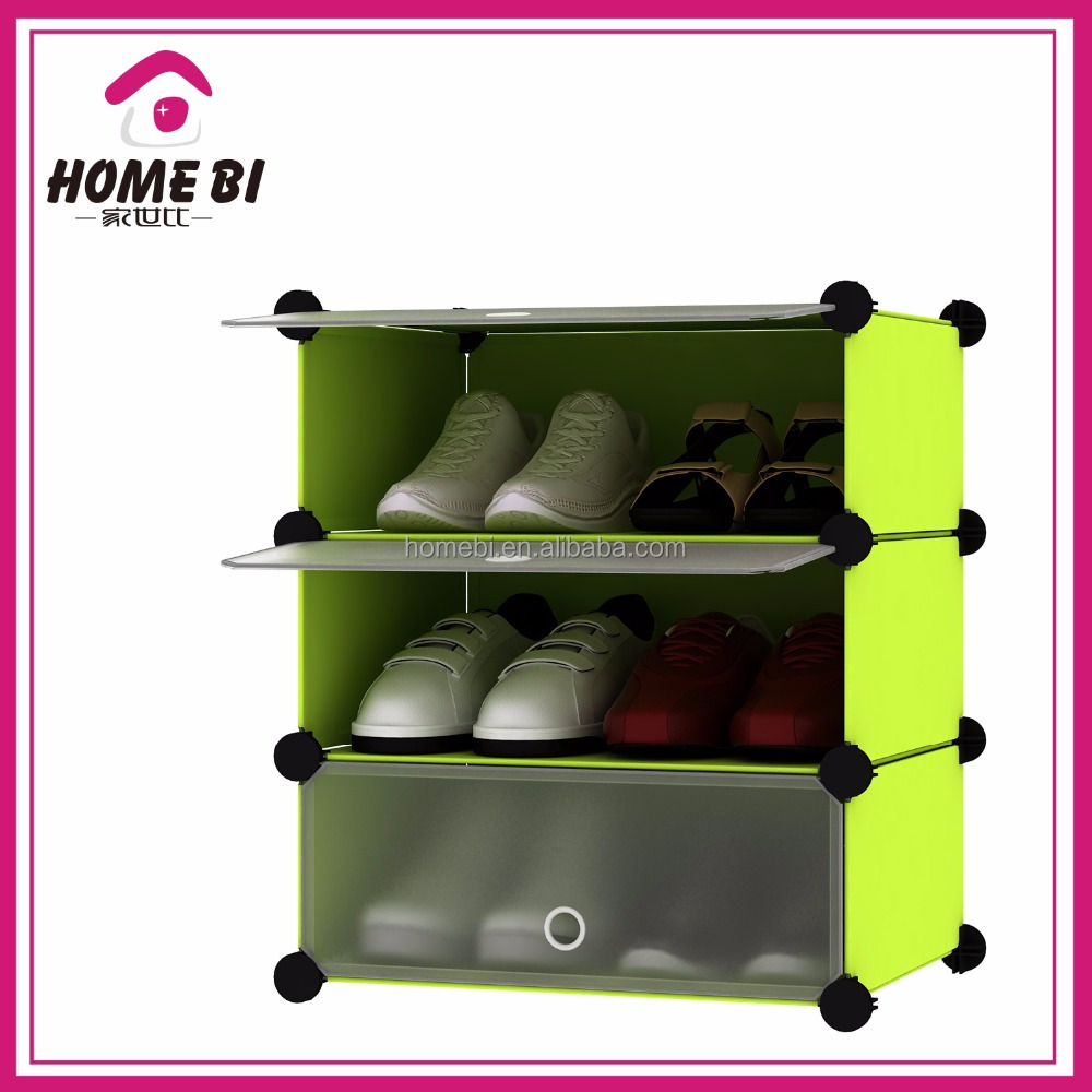 Plastic Shoe Cabinet, Plastic Shoe Cabinet Suppliers and ...
