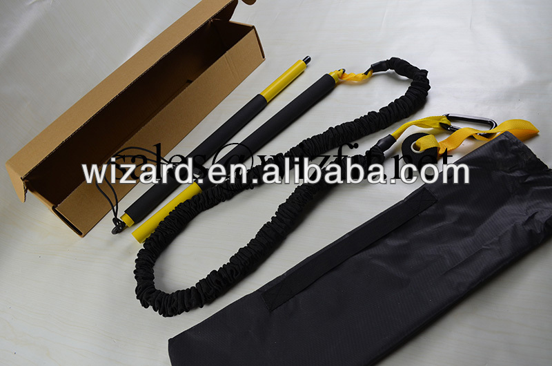 RIP SUSPENSION TRAINER FT5214 (2013 NEW HOT SELLER HIGH QUALITY) FT5130