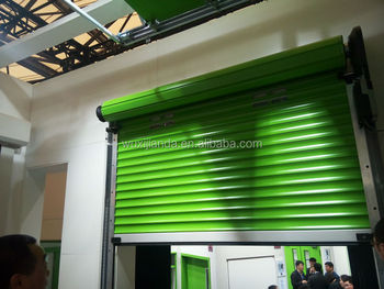 Exterior roll up shutters with factory price buy exterior roll up shutters with factory price for Roll up window shutters exterior