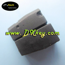 Good quality CN1 chip(4C) can copy 4C chip directly key transponder chip