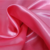 soft silk colorful dyed satin fabric stocklot for wedding dresses