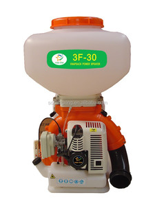 Sprayer Mist Duster 3f 30, Sprayer Mist Duster 3f 30