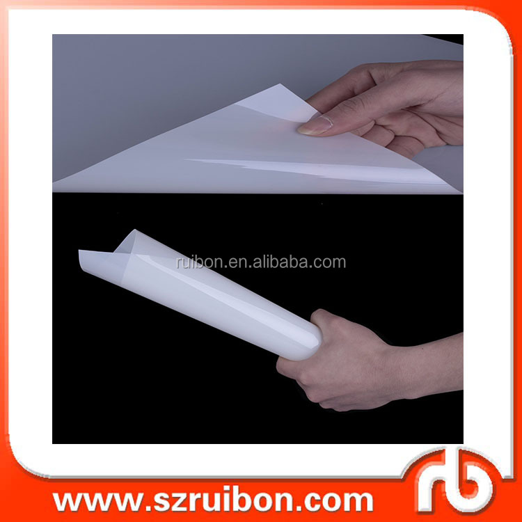 blank stencil sheets square blank mylar templates make your own