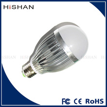 Economic and Efficient led bulb natural daylight