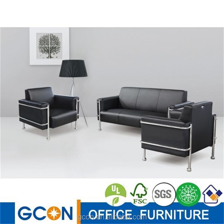 leather office sofa furniture, leather office sofa furniture