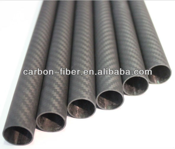 Vacuum Telescopic Pole Vacuum Telescopic Pole Suppliers and Manufacturers at Alibaba.com  sc 1 st  Alibaba & Vacuum Telescopic Pole Vacuum Telescopic Pole Suppliers and ...