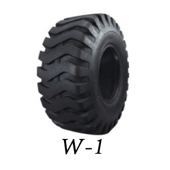 KUNLUN r china factory direct sell bias otr tyre 13.00-24 used for loader and grader/otr tyre