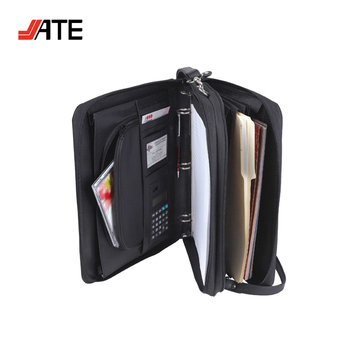 7b58d92555d2 Папка разделитель файлов Органайзер портфель багажный портфель, сумка для  конференций, сумка для бизнеса Портфель