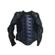 Factory Price Motorcycle Armor Protection full body Vest motocross body armor