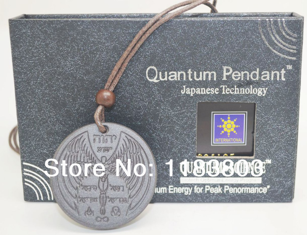 New Arrival 2016 Angel Shekinah Quantum Scalar Energy