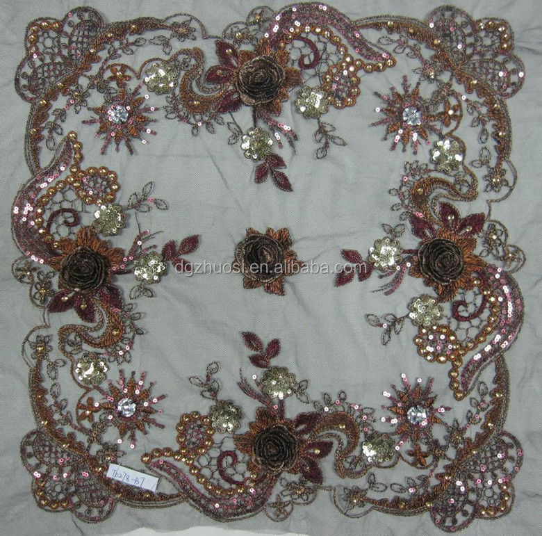 Fancy Table Cover, Christmas Table Runner, 3d Wallpaper For Home Decoration