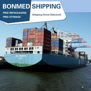 Ship Crew Agency, Ship Crew Agency Suppliers and