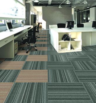 carpet tiles office. Office Carpet Tiles For Commercial Use