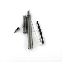 Cheap Pilot Frixion Pen, Ball Pen with Eraser, Cheap Ballpoint Pen