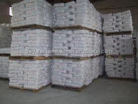 Buy Surfactant Sodium Dodecyl Benzene Sulfonate SDBS in China on ...
