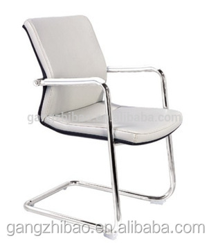 AH-444 2016 modern low back cheap price specific use chair style powerful leather office chair