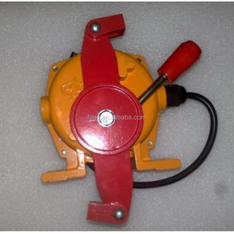 T1R 236-02Z-M20 position/limit switch