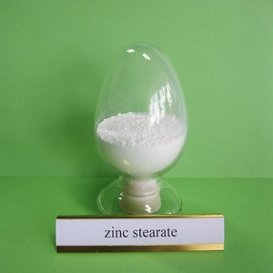 Best chemical product Zinc StearateBest seller Zinc Stearate a kind of PVC auxiliary and PVC additive applied for PVC board