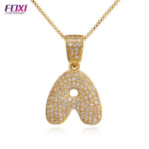 efc9d3ea5 China iced out pendants wholesale 🇨🇳 - Alibaba