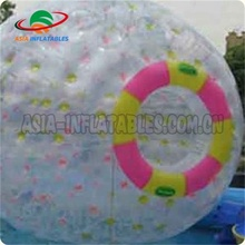 गर्म बिक्री Inflatable <span class=keywords><strong>शरीर</strong></span> Zorb <span class=keywords><strong>गेंद</strong></span> पानी घास <span class=keywords><strong>रोलिंग</strong></span> <span class=keywords><strong>गेंद</strong></span>ों आउटडोर खेल खेल