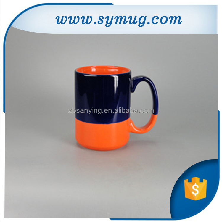 neoteric design unique coffee mugs.  Half Mug Suppliers and Manufacturers at Alibaba com