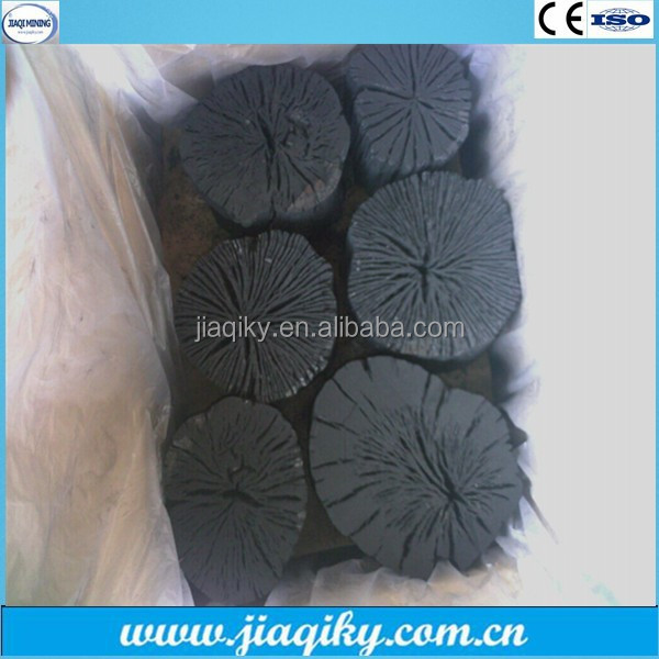White And Black Activited Carbon Activated Carbon+canister ...