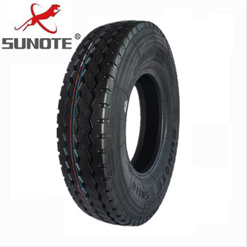 Radial truck tyre price list 385/65r22.5 315/80r22.5 1200r24 for saudi arabia
