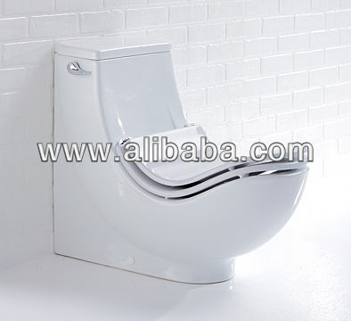 Wc Health Alaturka And Flush Toilet - Buy Toilet Product on ...