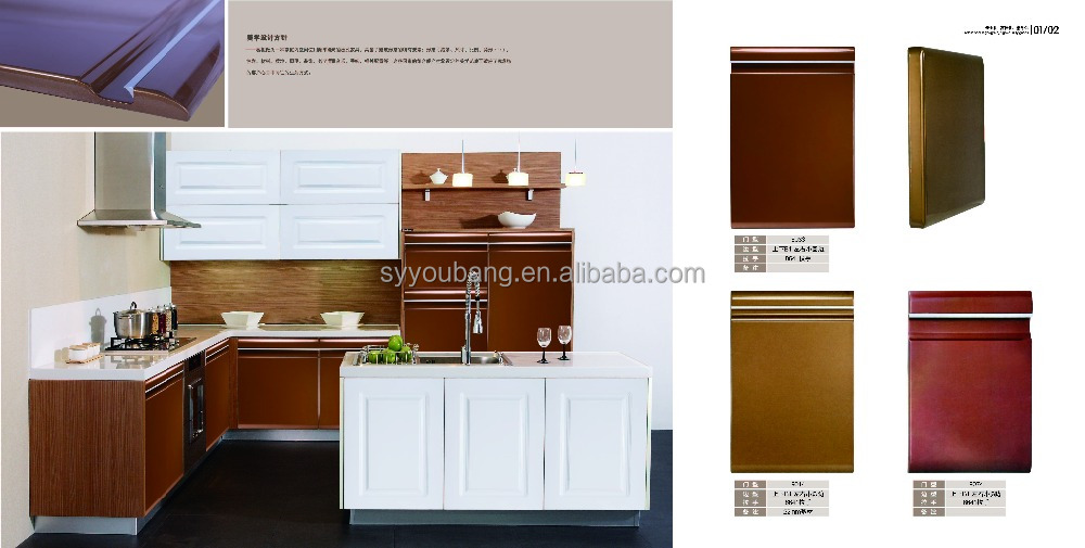 ... Used Kitchen Cabinets Craigslist Used Kitchen Cabinets Craigslist