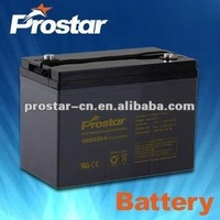 double tech vrla solar gel battery 12v 250ah