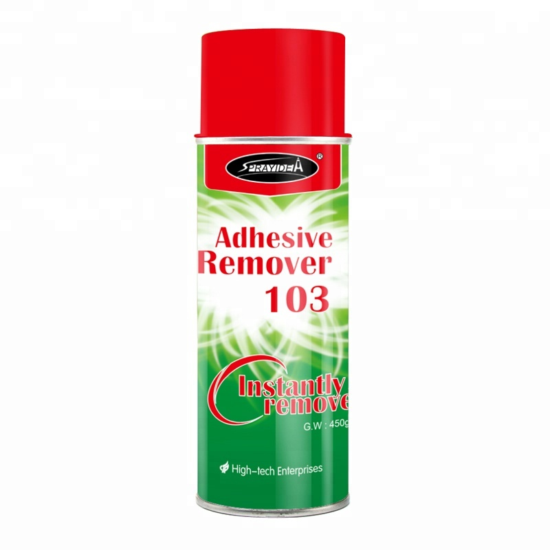 Floor Tile Adhesive Remover Glue
